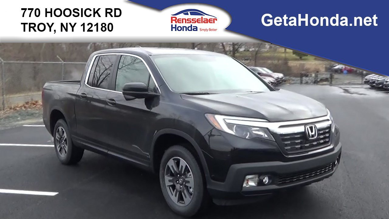 are here home new new 2017 honda ridgeline new 2017 honda ridgeline ...